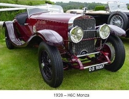 1926-1930-hispano-suiza-04[1]---kopie---kopie-3