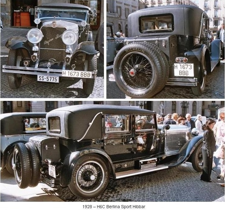 1926-1930-hispano-suiza-04[1]---kopie---kopie-5