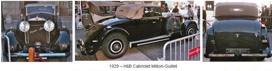 1926-1930-hispano-suiza-04[1]---kopie-2