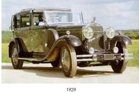 1926-1930-hispano-suiza-04[1]---kopie-3