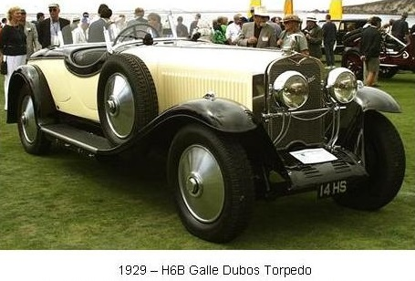 1926-1930-hispano-suiza-04[1]---kopie-4