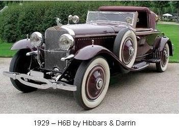 1926-1930-hispano-suiza-04[1]---kopie-6