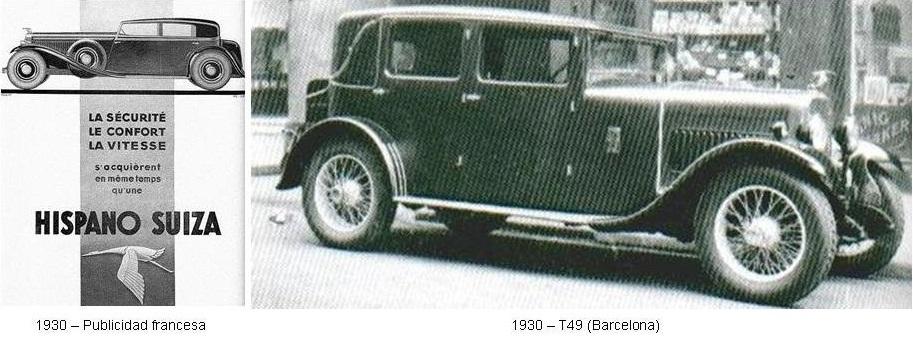 1926-1930-hispano-suiza-04[1]---kopie-7