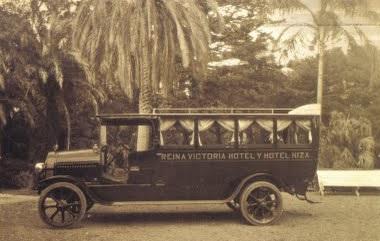 1926----reina-victoria-hotel-y-hotel-niza
