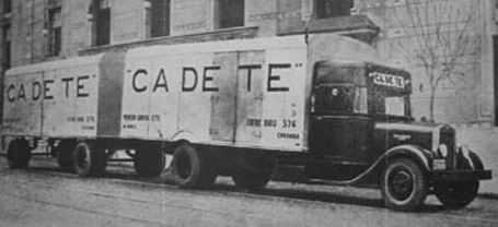 1929-Camion