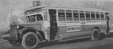 1929-argentina-Bus