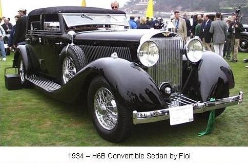 1931-1935-hispano-suiza-05[1]---kopie---kopie---kopie-3