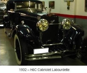 1931-1935-hispano-suiza-05[1]---kopie---kopie---kopie-4