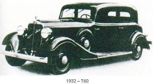 1931-1935-hispano-suiza-05[1]---kopie---kopie---kopie-5---kopie