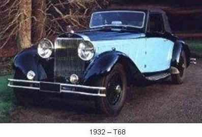 1931-1935-hispano-suiza-05[1]---kopie---kopie---kopie-6---kopie