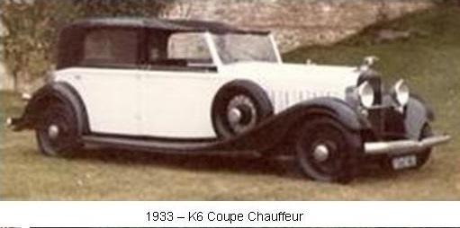 1931-1935-hispano-suiza-05[1]---kopie---kopie---kopie-6
