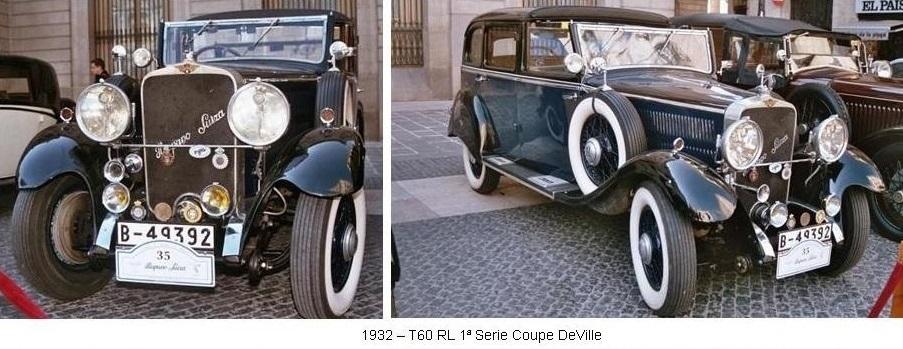 1931-1935-hispano-suiza-05[1]---kopie---kopie---kopie-7---kopie