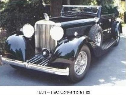 1931-1935-hispano-suiza-05[1]---kopie---kopie---kopie-8