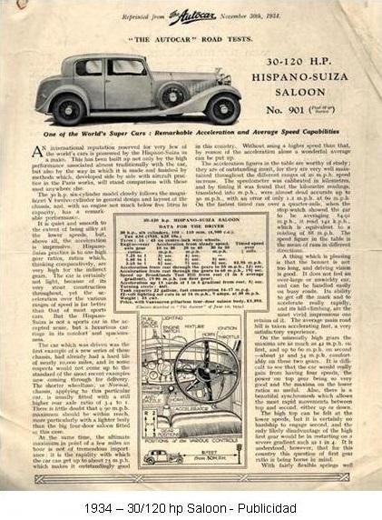 1931-1935-hispano-suiza-05[1]---kopie---kopie---kopie