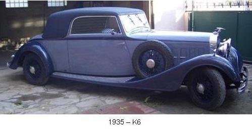 1931-1935-hispano-suiza-05[1]---kopie-10