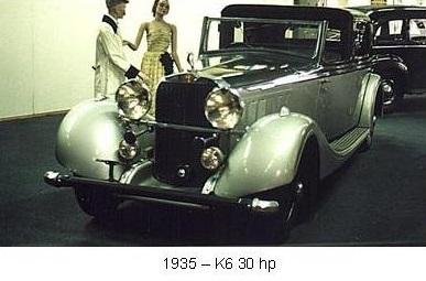 1931-1935-hispano-suiza-05[1]---kopie-11