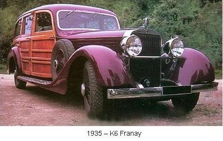 1931-1935-hispano-suiza-05[1]---kopie-12