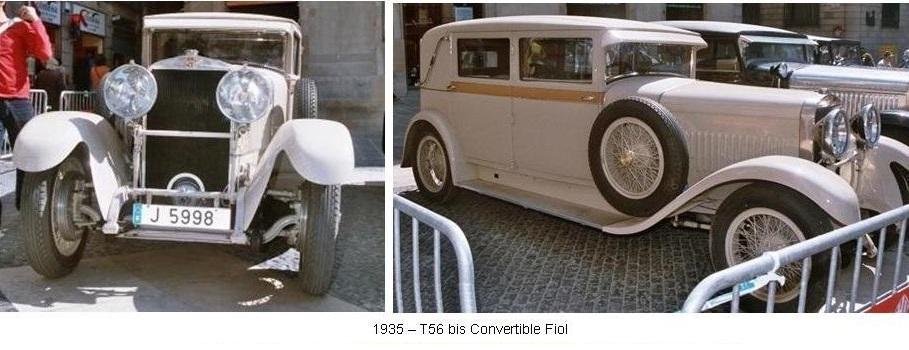 1931-1935-hispano-suiza-05[1]---kopie-14
