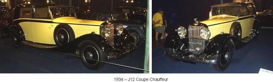 1931-1935-hispano-suiza-05[1]---kopie-2