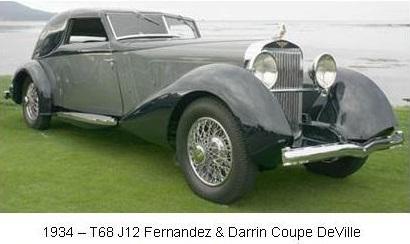 1931-1935-hispano-suiza-05[1]---kopie-3