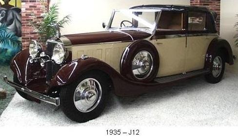 1931-1935-hispano-suiza-05[1]---kopie-8