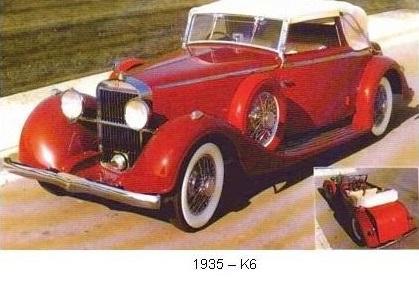 1931-1935-hispano-suiza-05[1]---kopie-9
