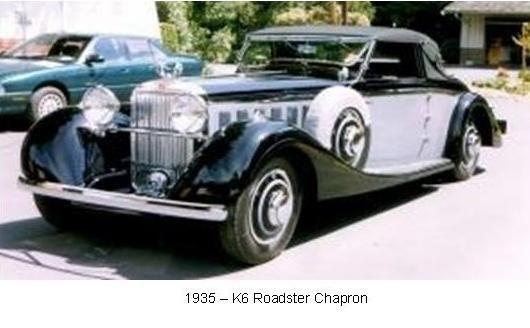 1931-1935-hispano-suiza-05[1]