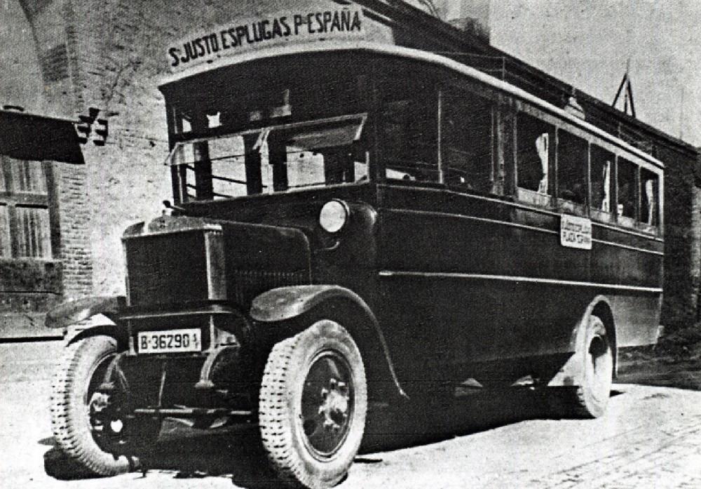 1933-St-Justo