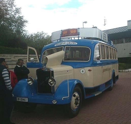 1934-autocar