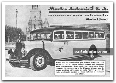 1934-martos