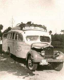 1935--GMC-carr-Hispano-Szuiza--30-plazas