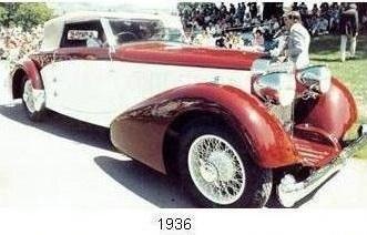 1936----1952-10