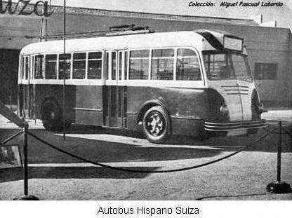 1936----1952-11