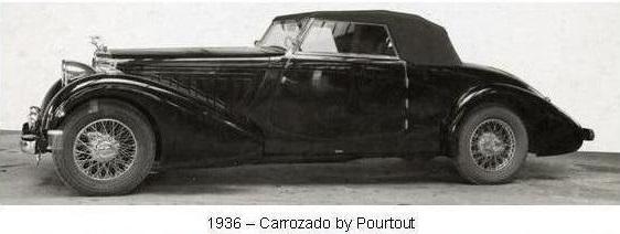 1936----1952-12