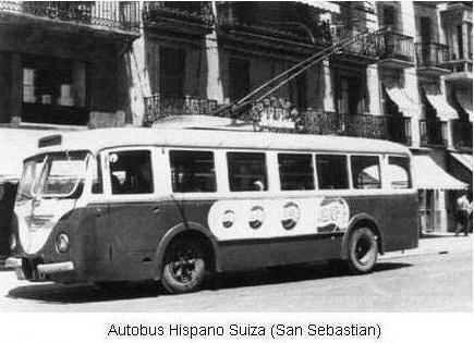 1936----1952-13