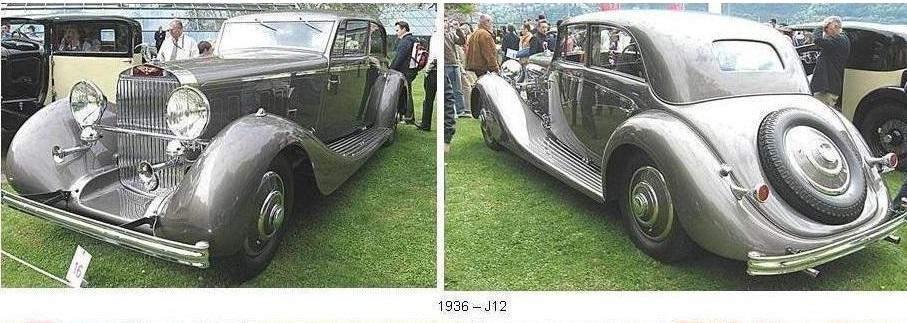 1936----1952-14