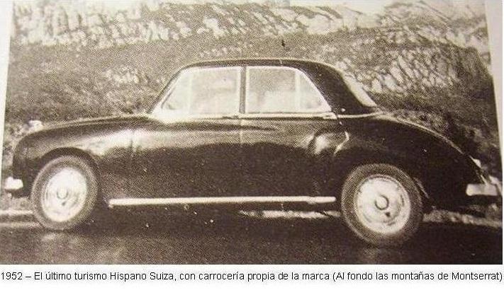 1936----1952-15