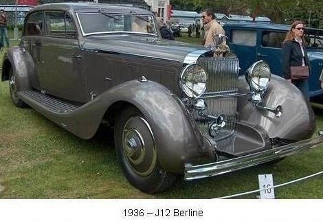 1936----1952-16