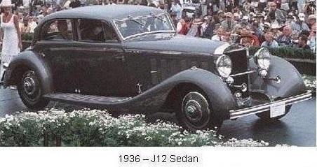 1936----1952-18