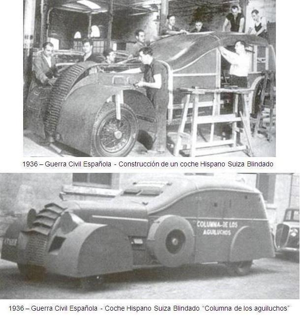 1936----1952-3