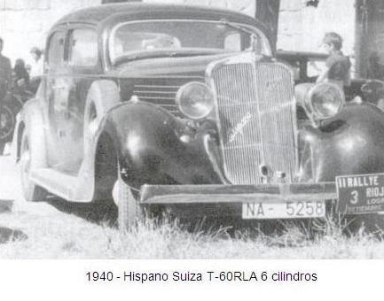 1936----1952-5