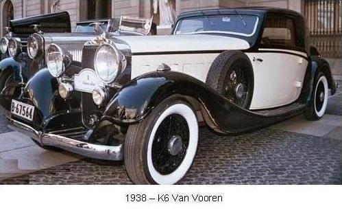 1936----1952-7