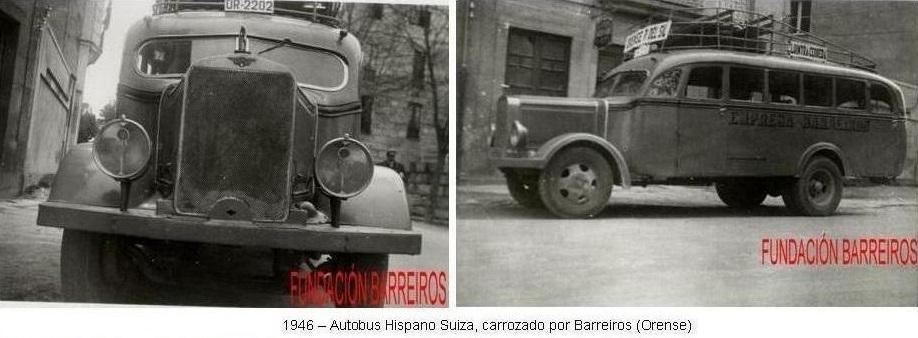 1936----1952-8