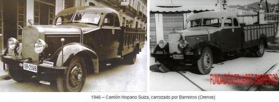 1936----1952-9