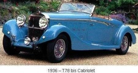 1936----1952-19