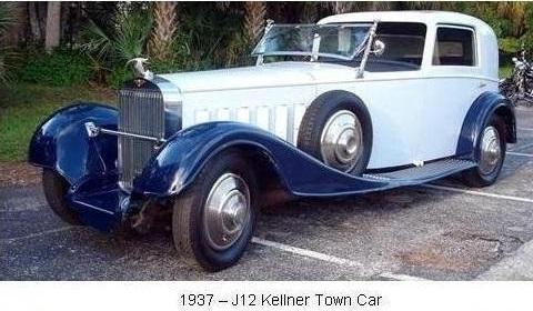 1936----1952-21