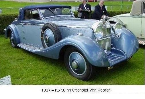 1936----1952-22