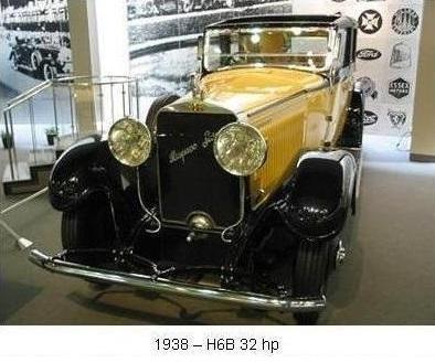 1936----1952-23