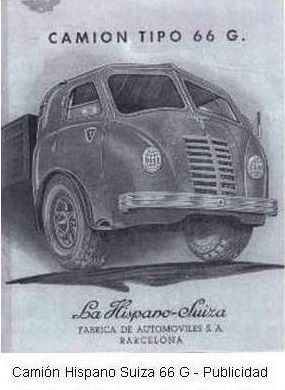 1936--1952---Press-2