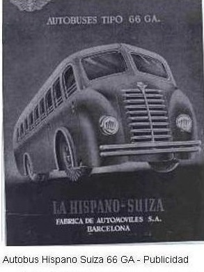 1936-1952--Press